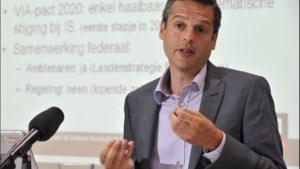Ophaalactie 11.11.11 succes ondanks crisistijden