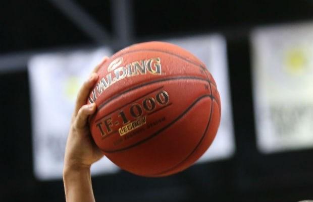 Aalstar en Bergen winnen in Eurochallenge basketbal