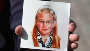 Minderjarige verdachten dood Priscilla blijven in jeugdinstelling