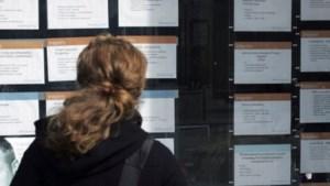 Interimkantoren ontmoedigen jongeren