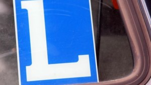 Waalse werklozen krijgen 1.000 euro om rijbewijs te halen