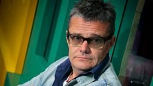 Marcel Vanthilt wordt gastheer in Radio 1-programma