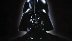 Filmdelen 8 en 9 van Star Wars op komst