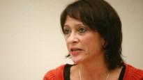 Ingrid Pira blijft in de politiek