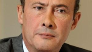 Annemans wordt voorzitter Vlaams Belang