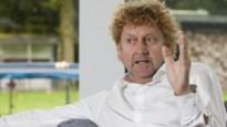 Carl Huybrechts dan toch gemeenteraadslid
