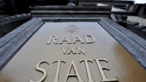 Hervorming Raad van State eind 2012 klaar