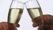 Deze week in De Markt: Bubbles en betaalbaar feestdiner