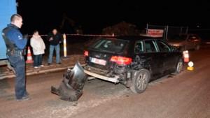 Klopjacht in Hamme: daders nog spoorloos