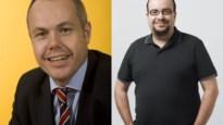 Vlaams Belanger bekent dat hij Sven Ornelis pestte