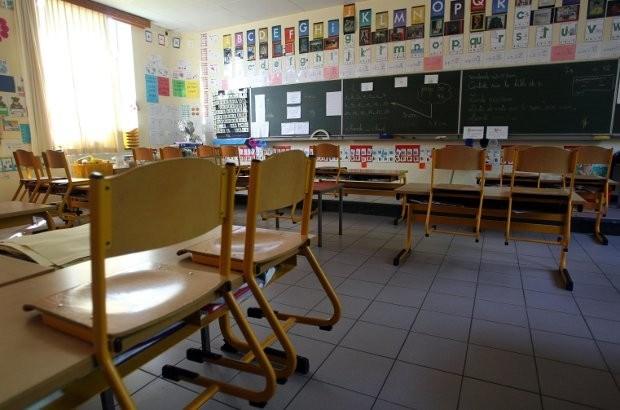 Nieuwe regeling voor inschrijvingen in basisscholen
