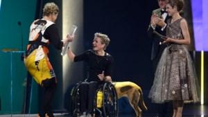 Dit zijn de winnaars van het Sportgala 2012 (fotoalbum)