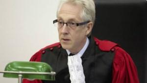 Kim Janssens schuldig aan moord op Wendy Houtman