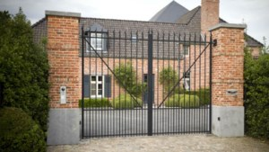 Straffen tot 42 maanden voor overvallers gezin Walter Grootaers