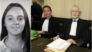 Kim Janssens krijgt 25 jaar cel