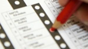 Nieuwe coalitie Ninove in beroep tegen herverkiezingen