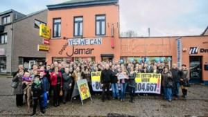 143 inwoners van Ham winnen Lottopot van 800.000 euro