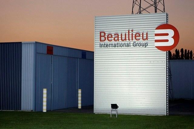 Belgische staat opnieuw veroordeeld in zaak Beaulieu