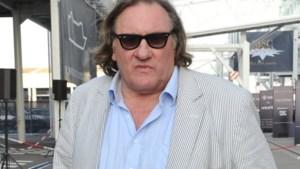 Depardieu blijft bij beslissing om naar België te verhuizen