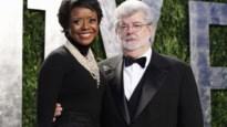 George Lucas (68) huwt 20 jaar jongere vriendin