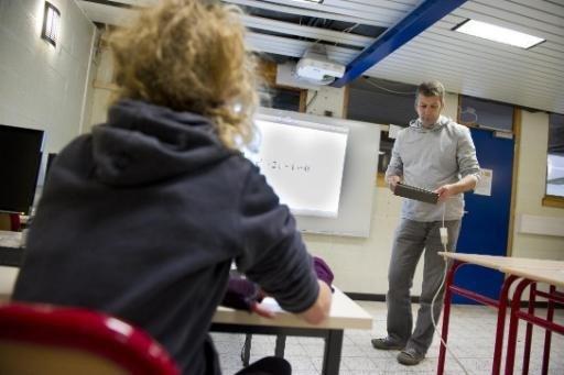 Nederlandse bedrijven investeren 1,7 miljard in cursussen