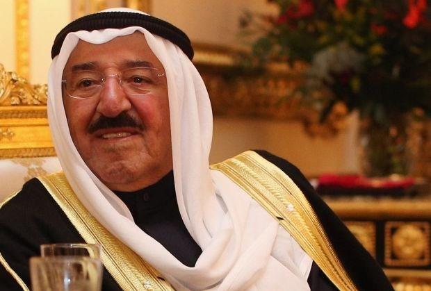 Twee jaar cel voor emir beledigen via Twitter