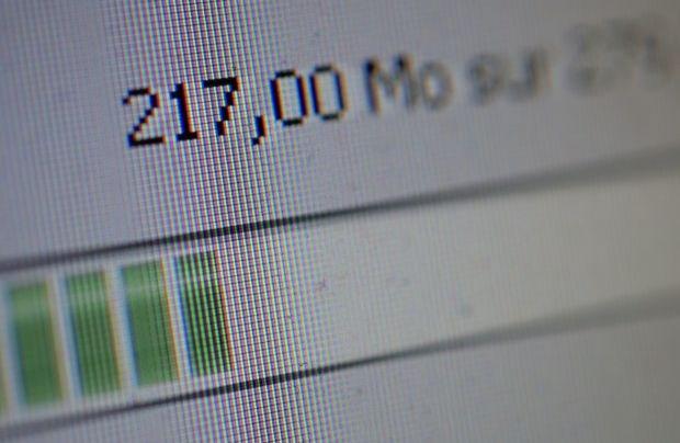 Vijf jaar cel voor internetpiraat