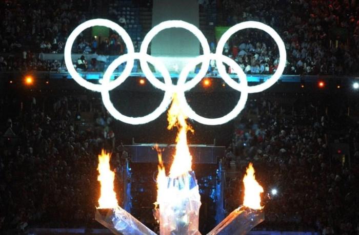Tokio, Istanboel en Madrid willen Olympische Spelen 2020 organiseren