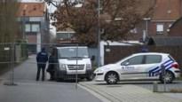 17-jarige doodde bejaarde met 34 messteken