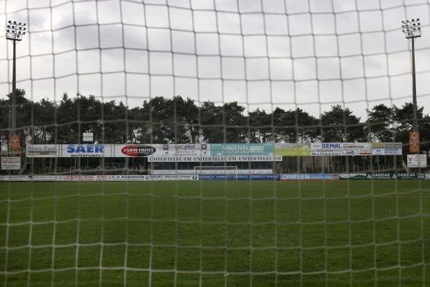 Opnieuw Genkse belofte naar Lommel United?