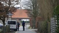 17-jarige roofmoordenaar in isoleercel