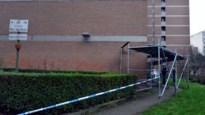 8-jarige sterft na val van zevende verdieping in Elsene