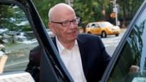 Financieel akkoord tussen uitgever Murdoch en slachtoffers
