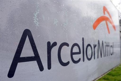 ArcelorMittal sluit Luiks dochterbedrijf Oxybel