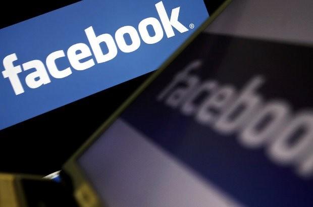 15-jarige maakte Facebookpagina 'Antwerpse hoeren' aan