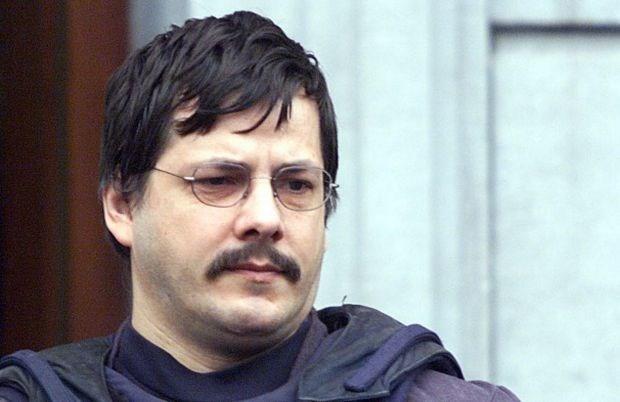 Vijf rechters moeten unaniem beslissen over vrijlating Dutroux