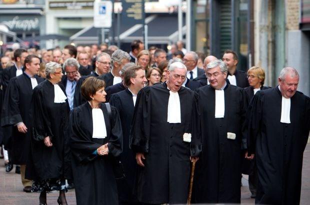 Advocaten tegen wet die vrijspraken door procedurefouten beperkt