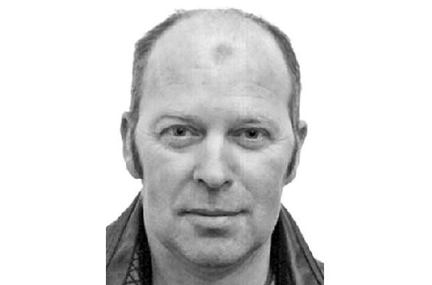 49-jarige man uit Geel vermist