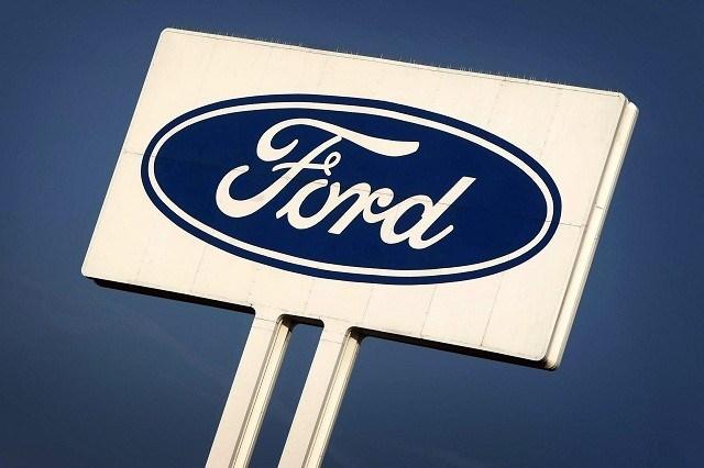 Ford start in VS grootste aanwervingsronde in tien jaar