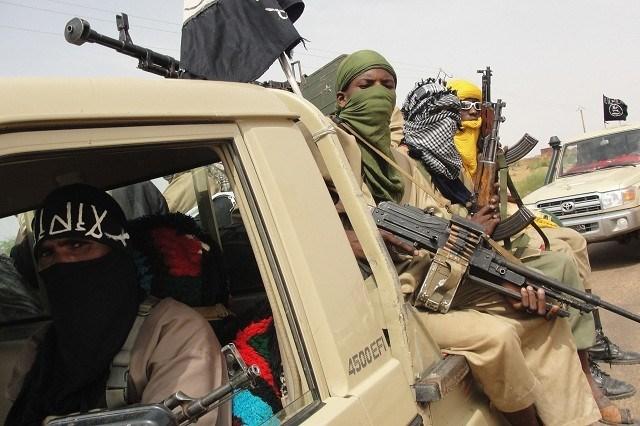 Buitenlandse Zaken raadt reizen naar Mali formeel af
