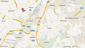 Vijfjarig kind zwaargewond na CO-intoxicatie in Sint-Pieters-Leeuw