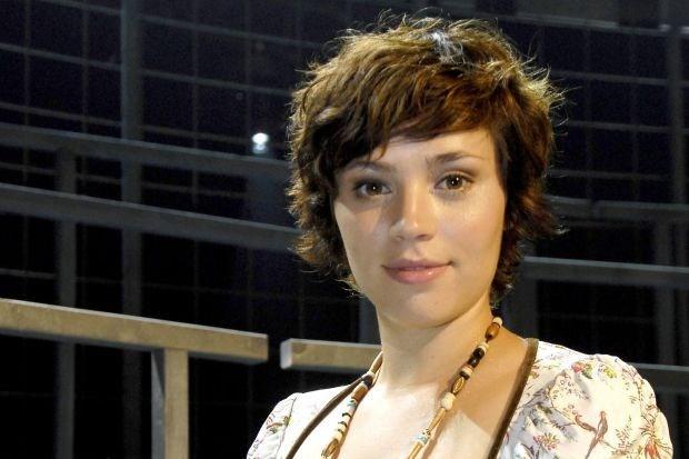 Sofie Van Moll voor tweede keer zwanger