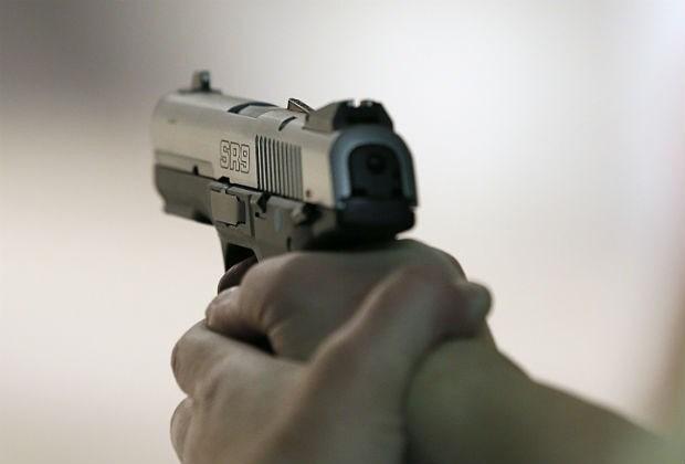 Doden bij nieuwe schietpartijen aan Amerikaanse scholen