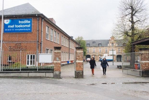 Nood aan vijfde atheneum in Dijlestad