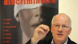 CGKR ontving meer klachten over discriminatie