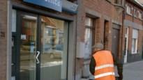 Parket zoekt naar slachtoffers fraude door kantoorhouder Centea