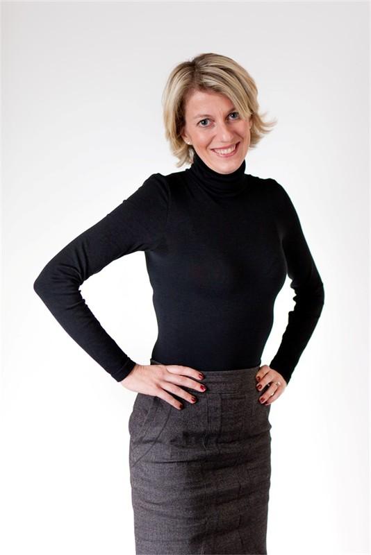 Anneleen Desmyter