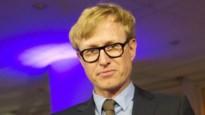 Vier Belgen op longlist voor Libris literatuurprijs