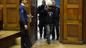 Pedofiel veroordeeld tot zes jaar cel