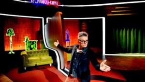 Marcel Vanthilt knipoogt naar 'Blind Date' met 'Het perfecte koppel'